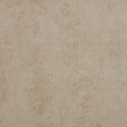 Oldenglish Beige