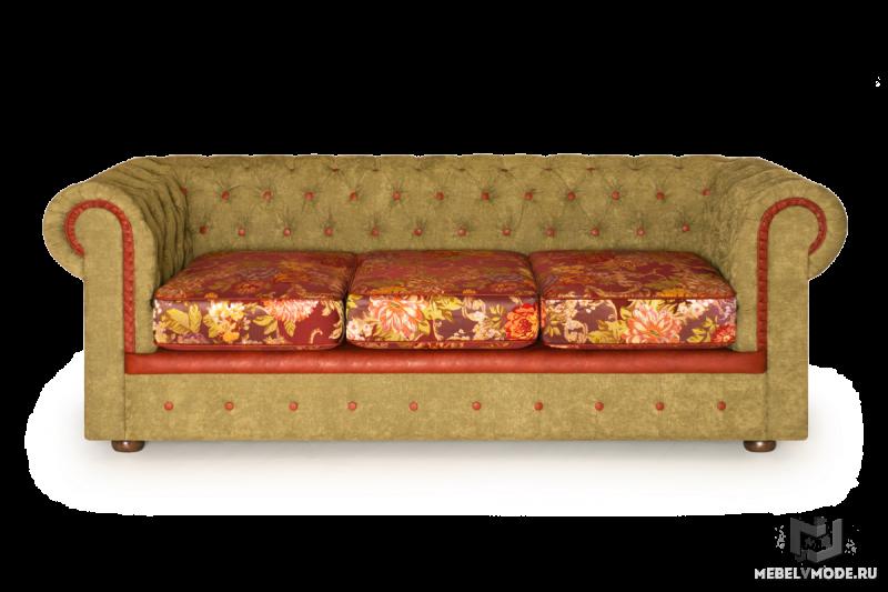 Модели диванов в  Москве