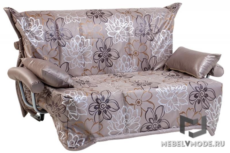 Русский диван