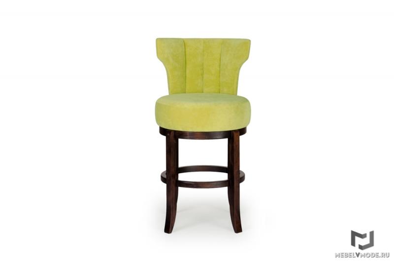 82d1e60c7 Барный стул Монро от компании «Мебель в моде»